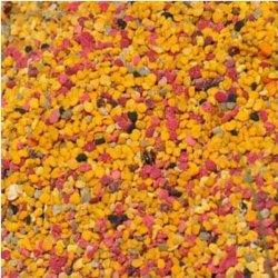 Pollen frais